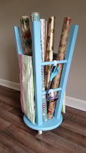 Diy Ideas by Diy Storage Ideas Creative Storage Ideas Repurposed Household