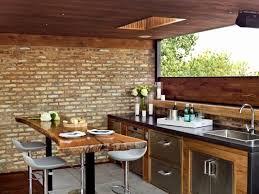 mon voisin cuisine mon voisin cuisine luxe photos moderne mon voisin cuisine image