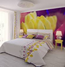Wallpaper For Bedrooms Dwell Of Decor Best Stylish Wallpaper For Bedroom Design