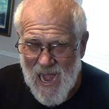 angry grandpa theangrygrandpa twitter