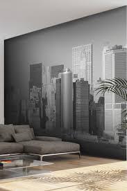 papier peint york chambre spécialiste français papier peint york ensoleillée noir et