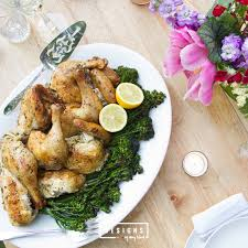 cuisine de provence herbs de provence grilled chicken designs of any