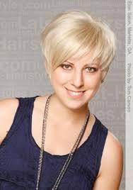 formal short hair ideas for over 50 easy hairstyles for short hair over 50 hairdos pinterest