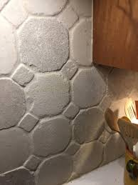 how to cut tile around cabinets how to remove and replace kitchen tile backsplash home