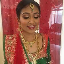 how much for bridal makeup 51 best bridal makeup images on diy wedding makeup