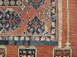 Persian Rug Cleaning by Persian Rugs Montreal Roselawnlutheran