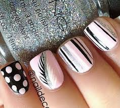 48 best cool nails images on pinterest make up enamels and