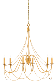 Ceiling Chandelier Lighting Chandelier Lighting Modern Chandeliers Currey And Company