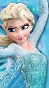 halloween fashion background images elsa frozen wallpapers group 64