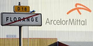si鑒e social arcelormittal 55 images une arcelormittal les