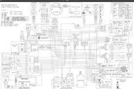 stunning 2004 polaris sportsman 500 wiring diagram images wiring