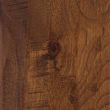 Engineered Flooring Vs Laminate Flooring Engineereddwood Floors 4147d59d672d 1000 Floor Cost