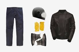 motorcycle gear jacket the best motorcycle gear for every rider hiconsumption
