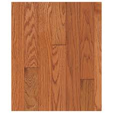 free samples evora pallets cork long plank terra collection armstrong hardwood ascot plank collection