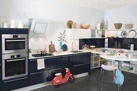 cuisines darty prix quelles sont les différences entre une cuisine en kit et sur