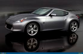 nissan 370z for sale bc ausmotive com nissan 370z shows a need for speed