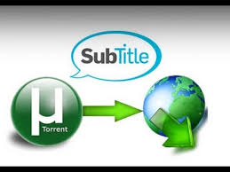 download film indonesia pakai utorrent how to download a torrent movie and add subtitle to the movie youtube