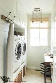 bathroom in garage articles with average cost of laundry room addition tag laundry