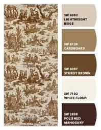 paint color sw 0027 aristocrat peach from sherwin williams misc