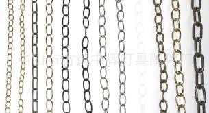 Chandelier Accessories Online Shop Chandelier Accessories Frog Hanging Bracket Hook Tooth