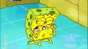 spongebob squarepants full episodes animated movies full length