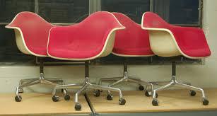 Eames Fiberglass Armchair Fiberglass Chair Repair U2013 Modern Conscience Blog