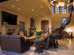 luxury homes interior pictures home interior design ideas