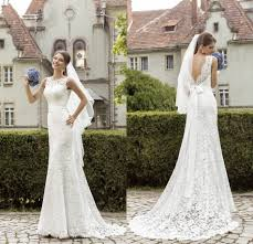 best wedding gown ideas for brides and bridesmaids cinderella