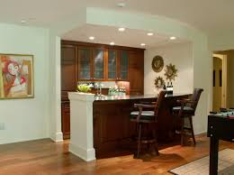 Is Laminate Flooring Good For Basements Basement Wet Bar Wall And Wet Bar Designs For Basements Is A Part