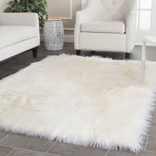 Small Shag Rugs Area Rugs Extraordinary Ikea Usa Rugs Ikea Usa Rugs Small Shag