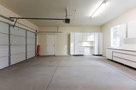 remodeling garage garage remodeling garage remodel contractor