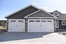 amarr garage door review automatic garage door service tags amarr garage door 2 car