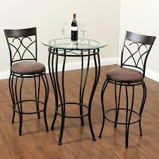 Patio Furniture Sets Walmart by Walmart Table And Chairs Set U2013 Thelt Co