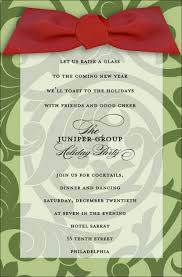 sample invitation letter for lunch party gallery wedding and