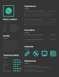 best resume template 3 print best resume templates canva visual resume templates 3 canva