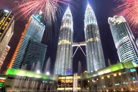 Seeking Malaysia Malaysia To Boost Tourism In 2018