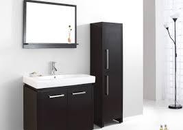 6 Inch Kitchen Cabinet Cabinet Black Cabinet Pulls Thank 3 Inch Center To Center