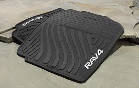 lexus all season floor mats floor mats for 4runner 2017 u2013 meze blog