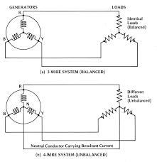 single phase motor reversing contactor wiring single wiring