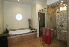 Small Bathroom Tub Jacuzzi Small Bathroom Moncler Factory Outlets Com