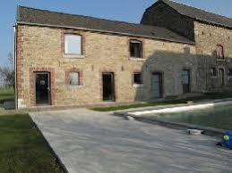 chambre d hote spa belgique chambres d hôtes spa belgique et dans la région 30 km environ
