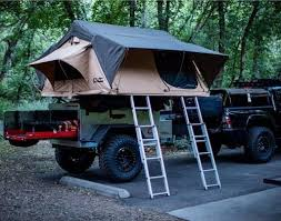 Vehicle Tents Awnings Cascadia Roof Top Vehicle Tents Camp Is Where You Park It