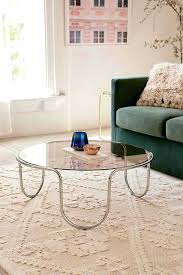 Glass Topped Coffee Tables Coffe Table Latest Coffee Tables Table From Urban Outfitters Is