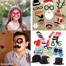 photo booth props for sale diy photo booth props mustache on a stick for wedding birthday