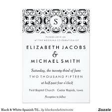 wedding invitation wording in spanish reduxsquad com