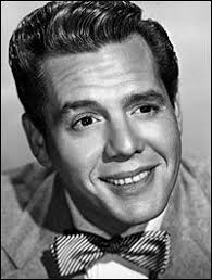ricky recardo ricky ricardo the mr babalu next door npr