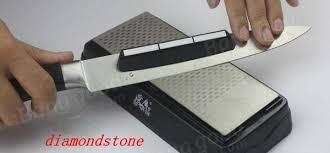 knife sharpening angle guide guider holder kitchen sharpener tool