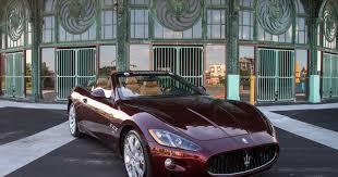 lexus dealer near toms river nj luxury cars make dashing entrance at the shore