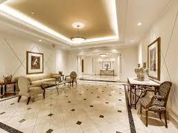 Ramsdens Home Interiors Ramsdens Home Interiors Design 57853a0b38e5e Neoteric Ideas 6 On