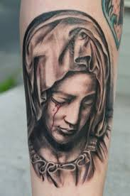 11 best jesus ink images on pinterest ink angel and bones